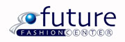Future Fashion Center Logo