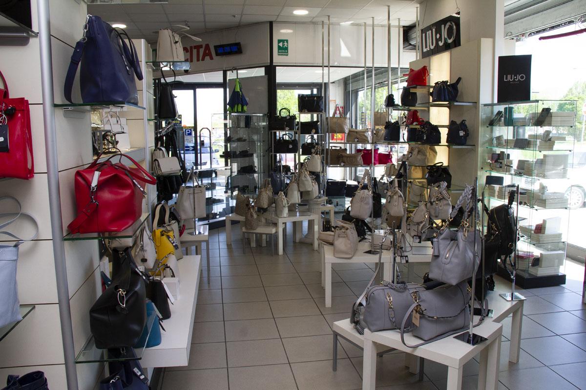PELLETTERIA – Future Fashion Center